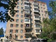 Продажа 1-комнатной квартиры в Климовске