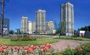 Продам однокомнатную квартиру В престижном районе Г. раменское - Фото 3