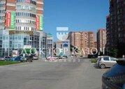 Продажа офисов ул. Галущака