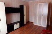 Продажа квартиры, Калуга, Георгия Амелина - Фото 4