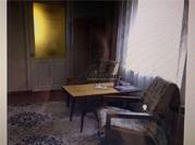Продажа дома, Октябрьский, Ейский район, Ул. Краснодарская - Фото 4