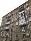 3-к Квартира, Новоконюшенный переулок, 14