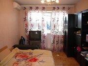 1 650 000 Руб., Приятная 2ком.квартира на ул.Чемодурова желает познакомиться., Купить квартиру в Саратове по недорогой цене, ID объекта - 316404861 - Фото 1