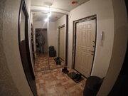 1 комнатная квартира в новостройке - Фото 2