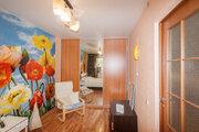 Квартира, ул. Автозаводская, д.95 - Фото 4