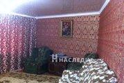 Продается 4-к квартира Индустриальная - Фото 5