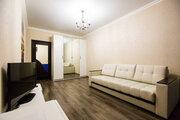 Квартира с евро ремонтом - Фото 4