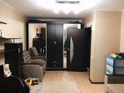 Продажа однокомнатной квартиры в районе Крейды - Фото 3