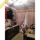 2 950 000 Руб., 3 ком. кв. ул. Шумакова 43, Продажа квартир в Барнауле, ID объекта - 333110260 - Фото 8