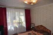 Продам уютную большую квартиру в тихом уютном месте. Состояние .