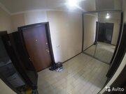 4 650 000 Руб., Продажа квартиры в ЖК Гранд Каскад, Купить квартиру в Наро-Фоминске, ID объекта - 333714320 - Фото 5
