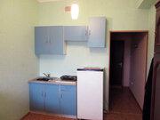 Сдается квартира-студия, ул. Лермонтова, Аренда квартир в Пензе, ID объекта - 320721581 - Фото 5