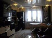 Продажа квартиры, Ковров, Ул. Строителей - Фото 4