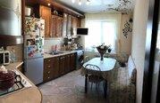 2 350 000 Руб., 3-к квартира на Коллективной 37 за 2.35 млн руб, Купить квартиру в Кольчугино, ID объекта - 333695920 - Фото 1