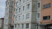 Продажа квартиры, Благодатное, Хабаровский район, Ул. Вичирко - Фото 1