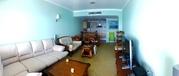 Продажа видовой квартиры в отельном комплексе на берегу моря, в Ялте - Фото 5