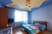 Квартира, ул. Крауля, д.44, Продажа квартир в Екатеринбурге, ID объекта - 323064937 - Фото 4