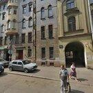 Продажа квартир ул. Коломенская, д.13