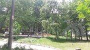 3 500 000 Руб., Продажа квартиры, Краснодар, Ул. Калинина, Продажа квартир в Краснодаре, ID объекта - 328658858 - Фото 23