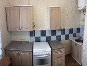 Сдается в аренду квартира Респ Крым, г Симферополь, ул Бела Куна, д 9 - Фото 2