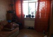 Квартира в Белоозерском, Молодежная, 8 - Фото 3