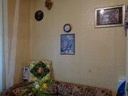 Квартира, ул. Обухова, д.2, Продажа квартир в Челябинске, ID объекта - 332216968 - Фото 2