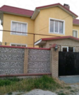 Аренда дома, Симферополь, Трехпрудное