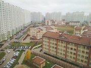 Предлагается к продаже большая 4-комнатная квартира - Фото 3