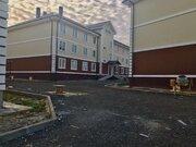 2 к.квартира 56 кв.м. ЖК Дубки - Фото 2