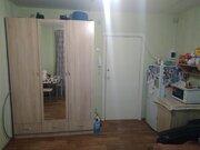 Продается комната 14 м2. ул Нефтяников 3.к.2 - Фото 4