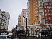 Продается 3-х комн.квартира в ЖК Волынский - Фото 3