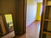 3 070 000 Руб., Четырехкомнатная квартира 76 кв.м с ремонтом ждет дружную семью, Купить квартиру в Челябинске, ID объекта - 333910720 - Фото 10