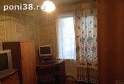 Продажа квартир ул. Баумана, д.д. 239