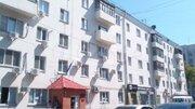 Продажа квартиры, Тюмень, Ул. Дзержинского, Купить квартиру в Тюмени по недорогой цене, ID объекта - 329472799 - Фото 2