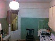 1 комн. квартира 37 м2 ул. Кирпичная д. 24 - Фото 5