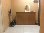 Центр Москвы. 1 комнатная квартира. сдам., Аренда квартир в Москве, ID объекта - 318415702 - Фото 18