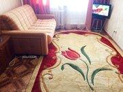 1-комнатная квартира п. Новосиньково Дмитровского р-на - Фото 2