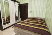 Срочно сдам квартиру, Аренда квартир в Пензе, ID объекта - 321196129 - Фото 7