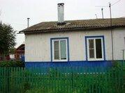 Продажа квартиры, Кострома, Костромской район, Проезд 1-й Береговой