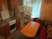 Продажа квартир ул. Спортивная, д.41