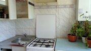 2 650 000 Руб., Купить трехкомнатную квартиру в Калининграде, Купить квартиру в Калининграде по недорогой цене, ID объекта - 328789140 - Фото 11