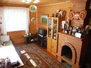Продается благоустроенная дача около д. Тишинка, Наро-Фоминский район - Фото 3