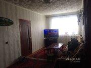 Продажа дома, Мокроус, Федоровский район, Ул. Зеленая - Фото 2