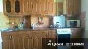 Продаю3комнатнуюквартиру, Омск, улица 5-й Армии, 3, Купить квартиру в Омске по недорогой цене, ID объекта - 322373056 - Фото 1