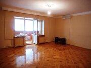 Продажа 3-й квартиры 113 кв.м. в центре Тулы на улице Демонстрации