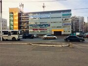 Аренда склада в Республике Башкортостан