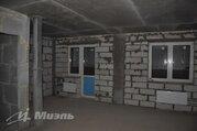 Продам 3-к квартиру, Некрасовский, микрорайон Строителей 41 - Фото 5