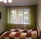 Собственник. Квартира в центре города. Цена 1000 руб/сут !