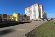 Продажа квартиры, Краснодар, Улица Целиноградская 3-я