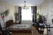 Продается 2-х комн. квартира в п.Михнево, Ступино г/о, ул.Чайковского